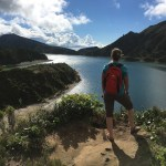 changes to our travel blog