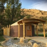 Airbnb reservation tips and tricks yurt Oregon travel