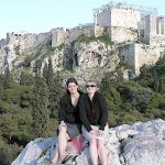 favorite cities to visit travel Athens Greece