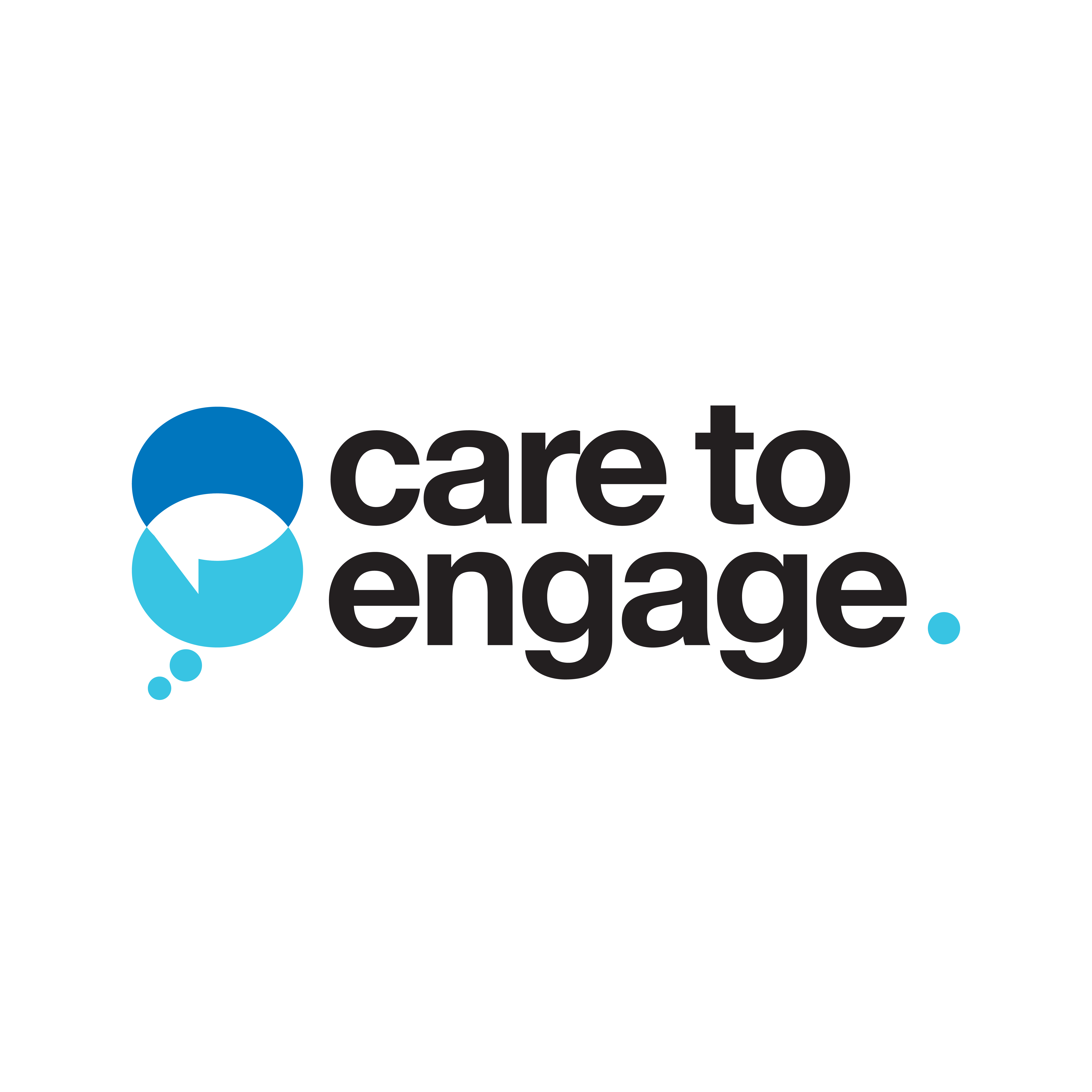 Care to Engage