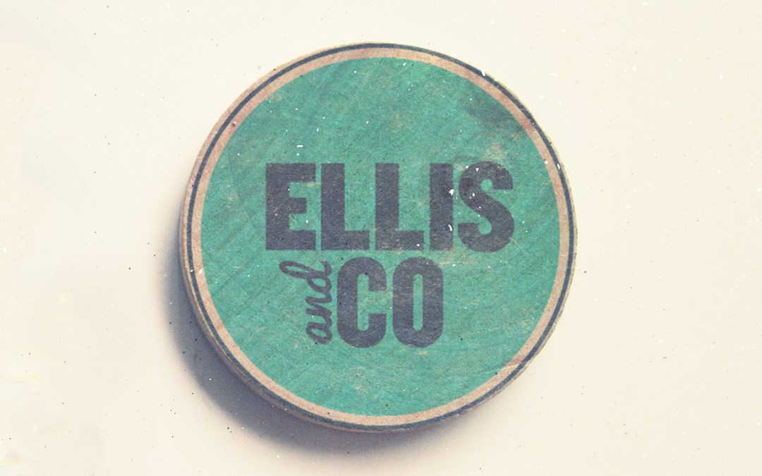 Ellis and Co