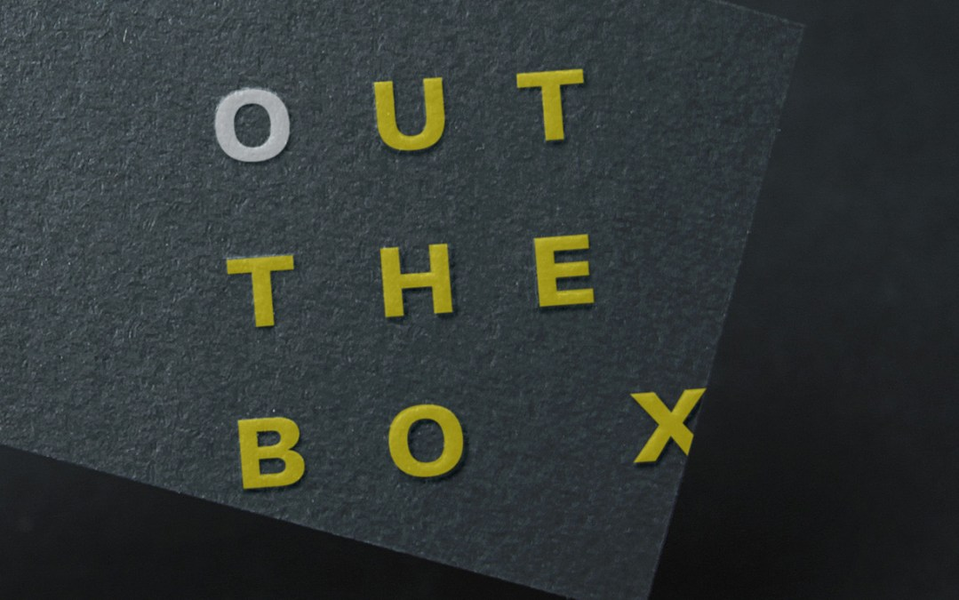 janesnation_outthebox_02