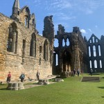 A Football Tourist's Guide to Middlesbrough – Part Two: Whitby & Middlesbrough