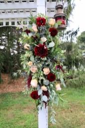 Janes Flower Shoppe Weddings Events015