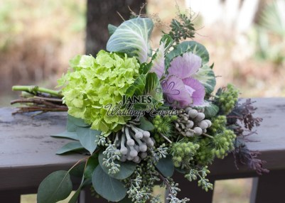 Janes Flower Shoppe Weddings Events029