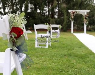 Janes Flower Shoppe Weddings Events031