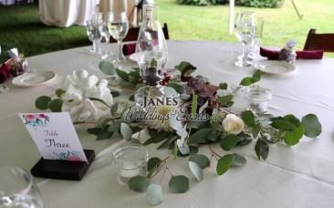 Janes Flower Shoppe Weddings Events032