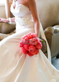 Janes Flower Shoppe Weddings Events045