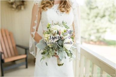 Janes Flower Shoppe Weddings Events046