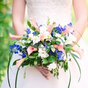 Janes Flower Shoppe Weddings Events050