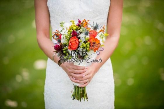 Janes Flower Shoppe Weddings Events056
