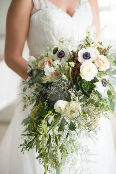 Janes Flower Shoppe Weddings Events057