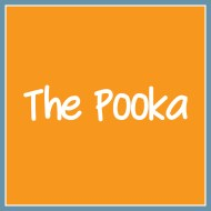 The Pooka - podcast, blog and video-blog