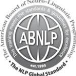ABNLP seal