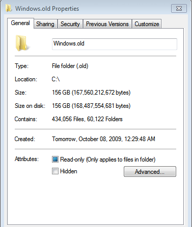 windows_old.png