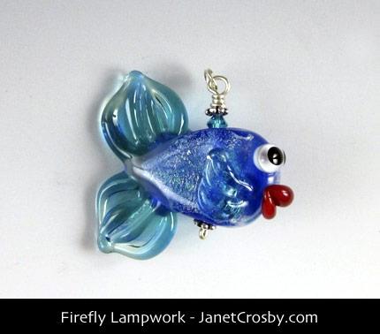 DichroFish_6111