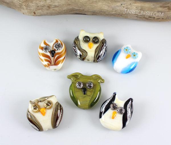 OwlsIMG_3535