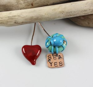 SeaYesHeadpinsIMG_3512