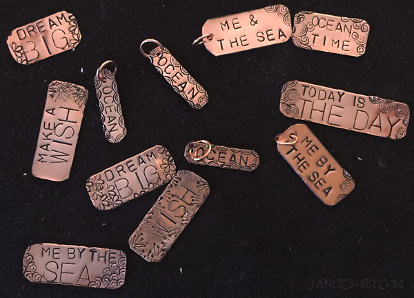 CopperStamps2015-06-20-18.52