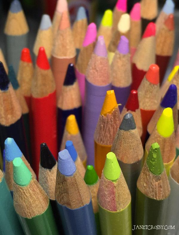 ColoredPencils2015-08-11-11.48.06