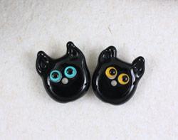 35a-MTOblackcats-sm