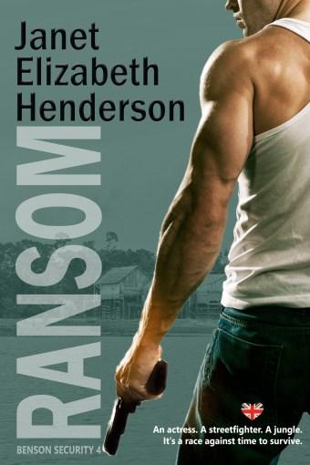 ransom NEW aug 2018 copy