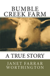 Bumble Creek Farms: Janet Farra Worthington