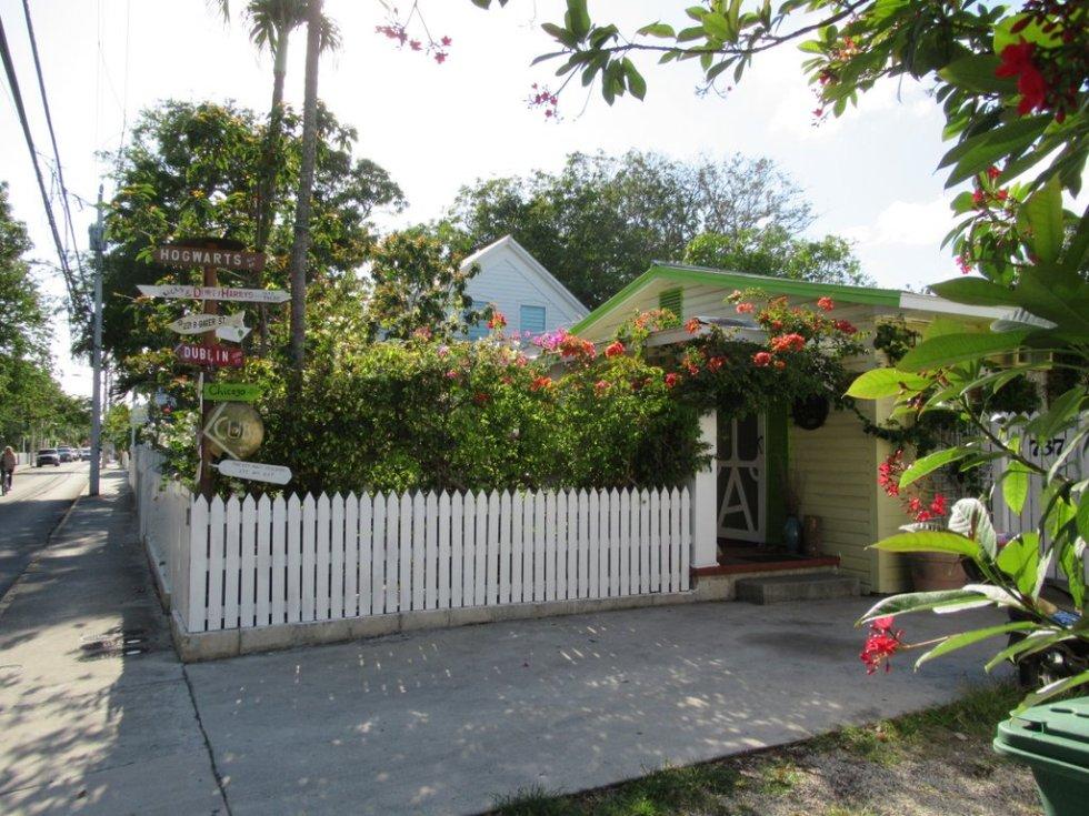 kw house 6