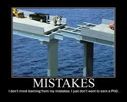 Thanks to TheBookDesigner.com More‑mistakes.jpg mariamurnane.com