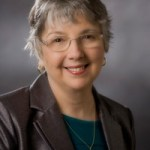 Author Kathy Pooler