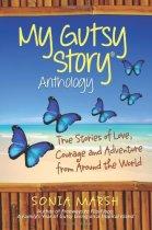 My-Gutsy-Story-Anthology-1