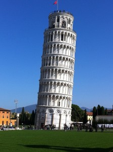 pisa-leaning-tower1-224x300