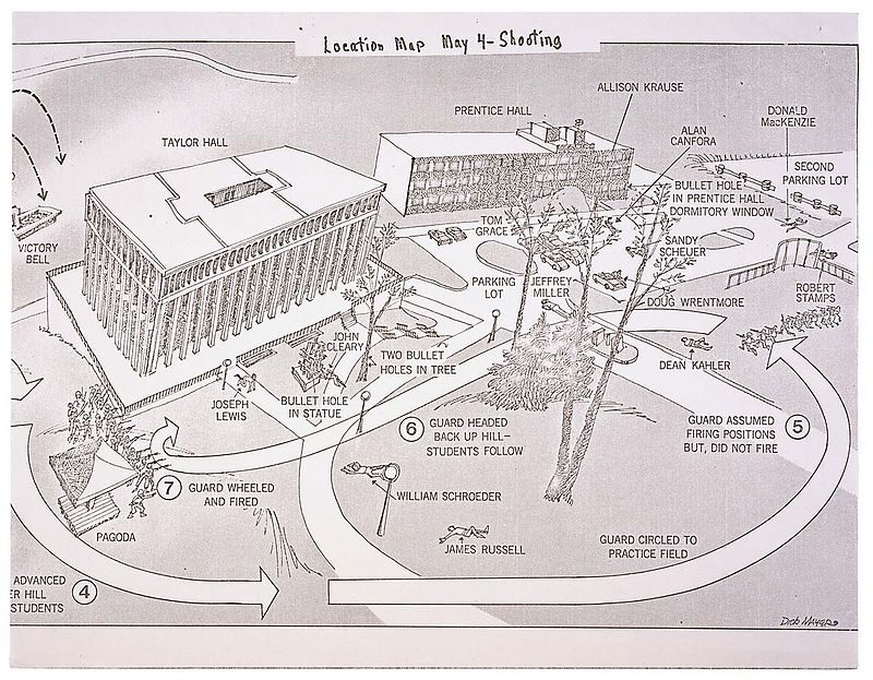 800px-Map_of_Shootings_at_Kent_State_University_in_1970
