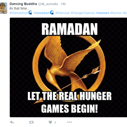 Ramadanmeme2-large_trans++DZJIi_JdCMV1tyepe8yqF-Vyf1UsyAzozTdYuu3Dii4
