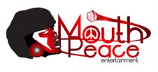 "Shanara Sanders ""The MouthPeace"""