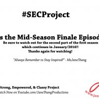 #SECProject