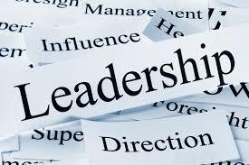 Janet-Leadership