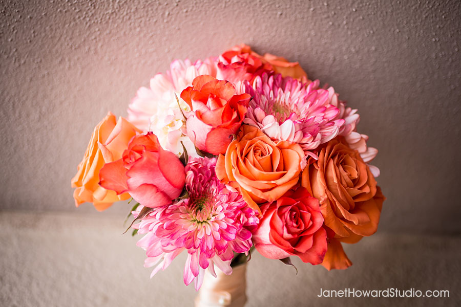 Bouquet by Stylish Stems