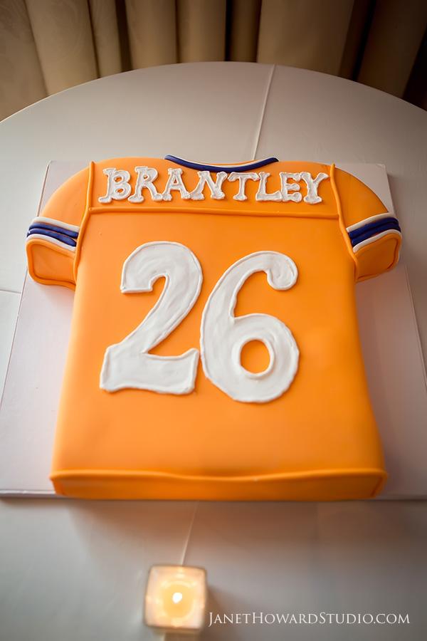 Brantley-0890