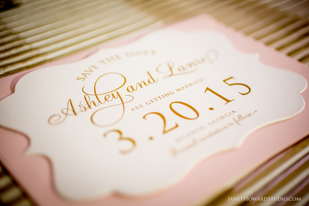 Stationery by Papered Wonders