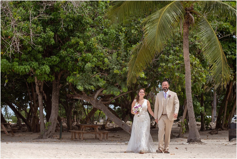 cayman wedding photographer