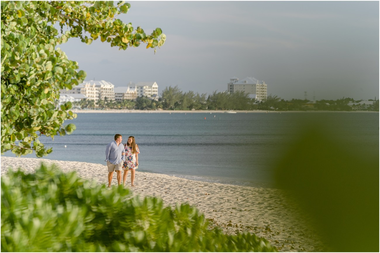 cayman-islands-engagement-session-3.jpg