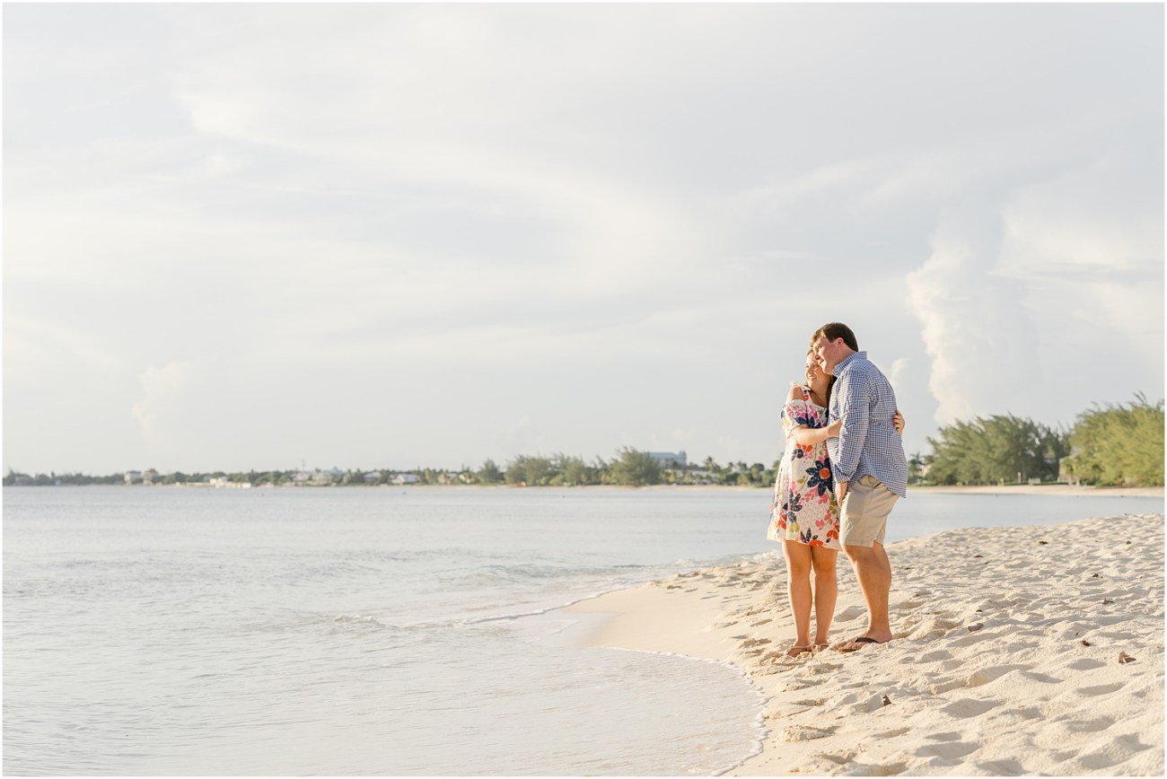 cayman-islands-engagement-session-32.jpg