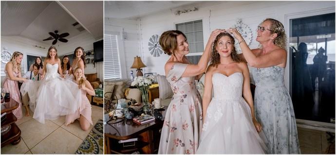 grand-cayman-wedding0063-1.jpg