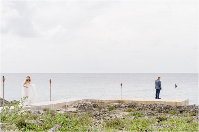 grand-cayman-wedding0075.jpg