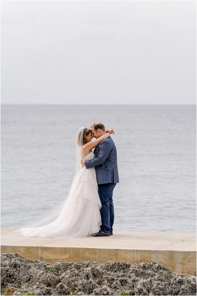 grand-cayman-wedding0087-1.jpg