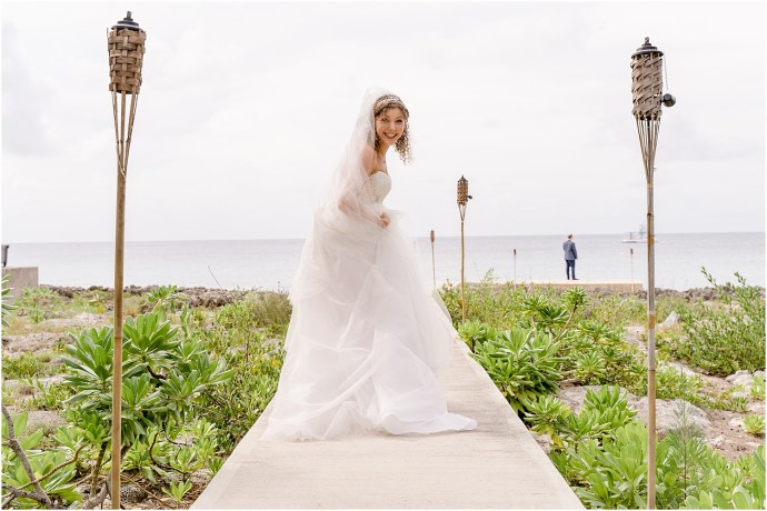 grand-cayman-wedding0091.jpg