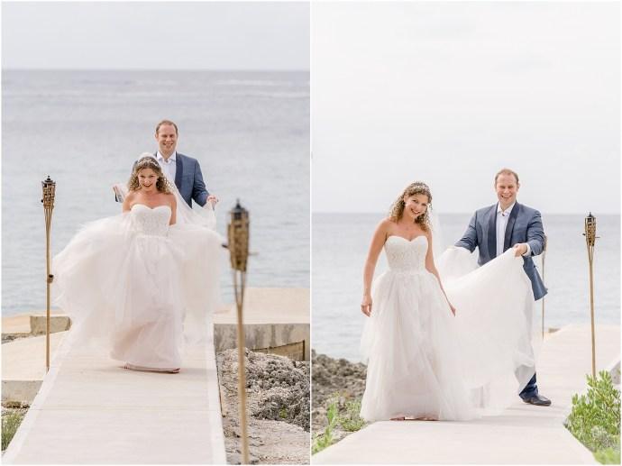 grand-cayman-wedding0105.jpg