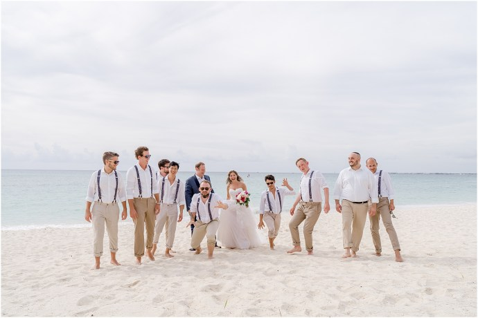 grand-cayman-wedding0171.jpg