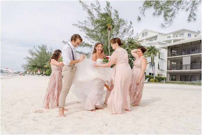 grand-cayman-wedding0186-1.jpg